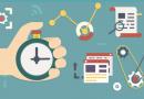 Productividad y actualización profesional para nuestros técnicos