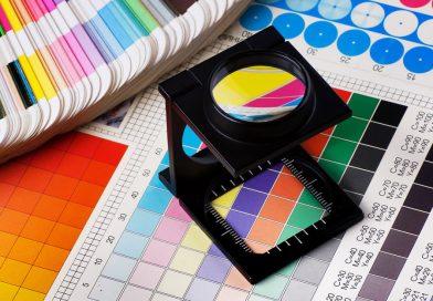 Consejos para la preparación exitosa de un arte